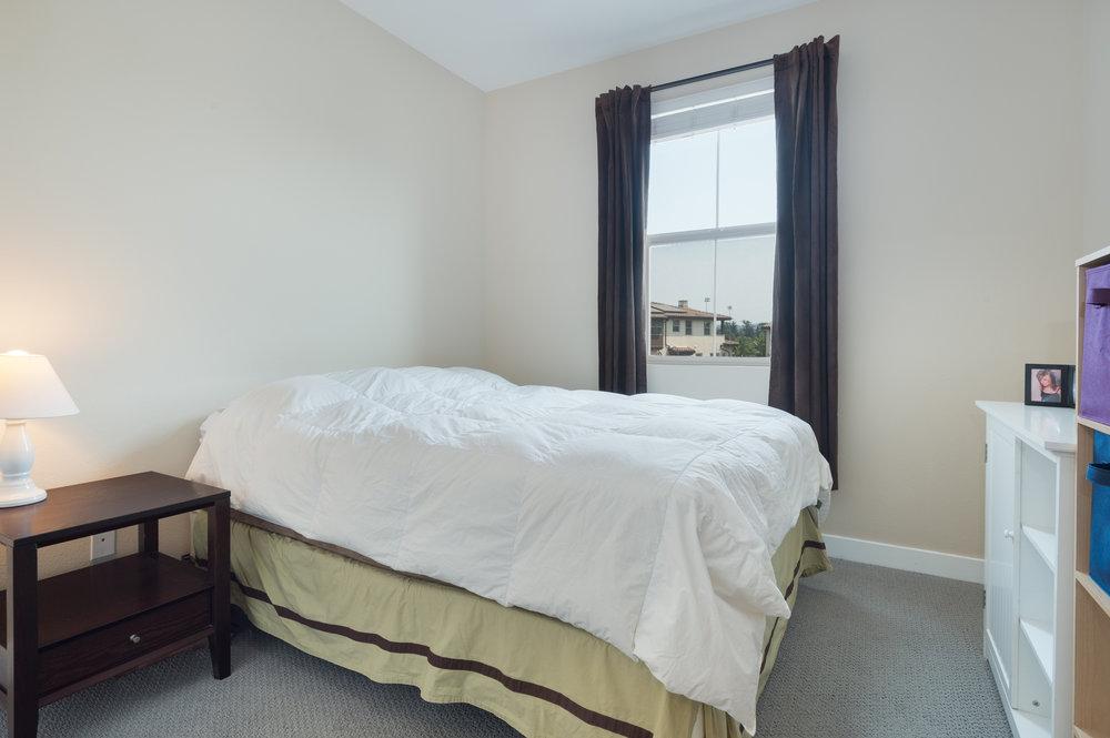 016 Bedroom 207 Westpark Court Unit 702 Camarillo Bally Khehra For Sale Lease The Malibu Life Team Luxury Real Estate.jpg