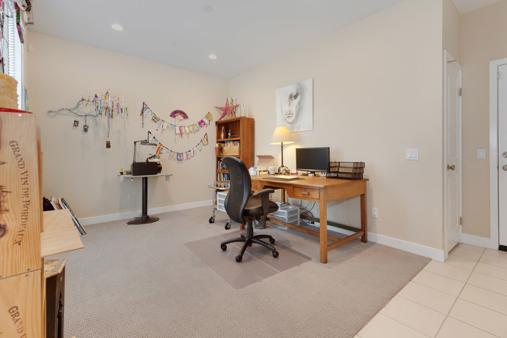 018 Office Den 207 Westpark Court Unit 702 Camarillo Bally Khehra For Sale Lease The Malibu Life Team Luxury Real Estate.jpg