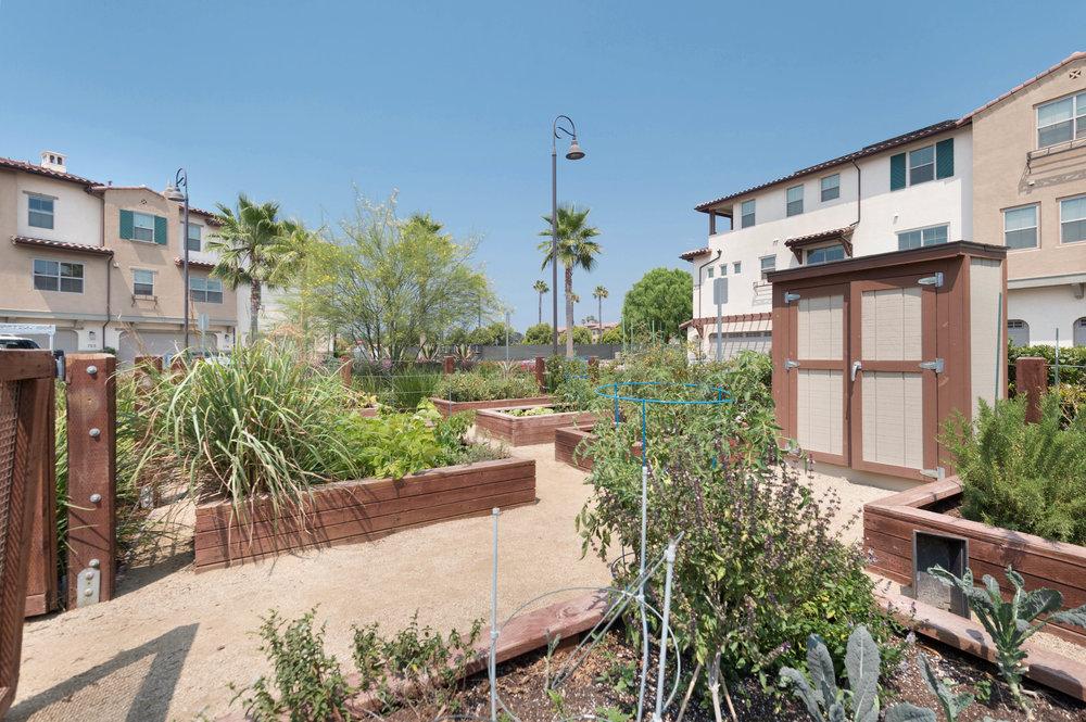 024 Courtyard 207 Westpark Court Unit 702 Camarillo Bally Khehra For Sale Lease The Malibu Life Team Luxury Real Estate.jpg