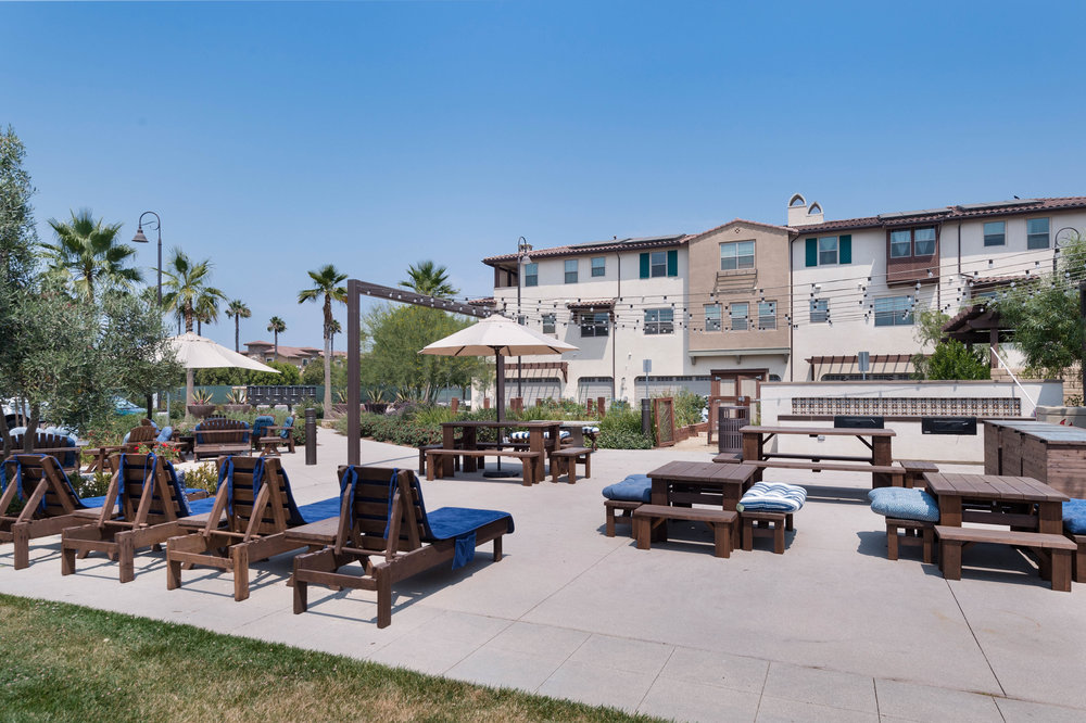 025 Courtyard 207 Westpark Court Unit 702 Camarillo Bally Khehra For Sale Lease The Malibu Life Team Luxury Real Estate.jpg