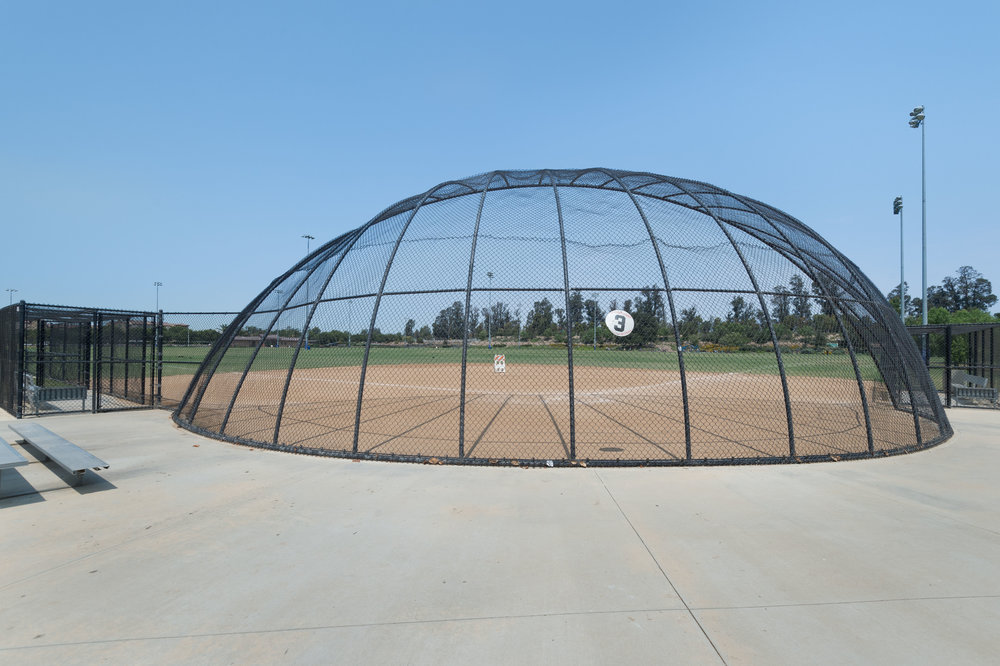 026 Baseball Sports Field 207 Westpark Court Unit 702 Camarillo Bally Khehra For Sale Lease The Malibu Life Team Luxury Real Estate.jpg