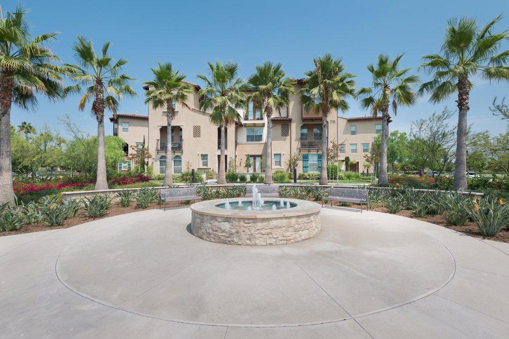 028 Fountains 207 Westpark Court Unit 702 Camarillo Bally Khehra For Sale Lease The Malibu Life Team Luxury Real Estate.jpg