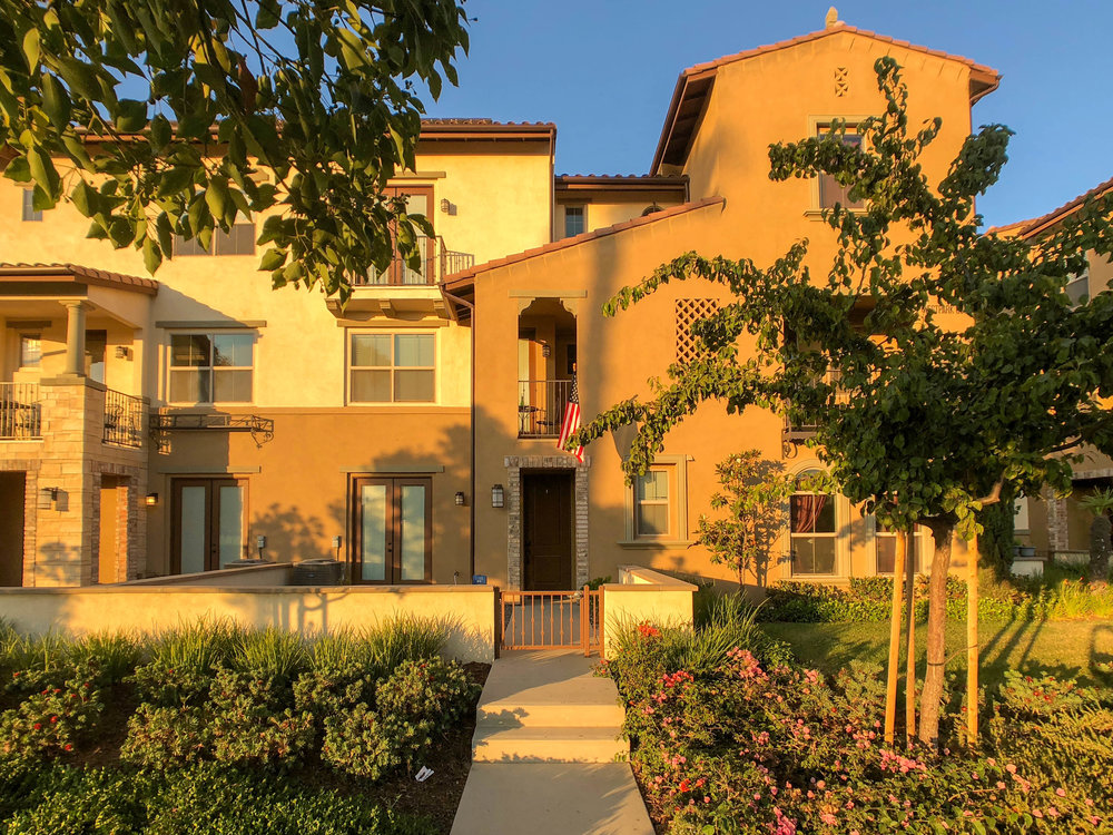 031 Golden Hour 207 Westpark Court Unit 702 Camarillo Bally Khehra For Sale Lease The Malibu Life Team Luxury Real Estate.jpg