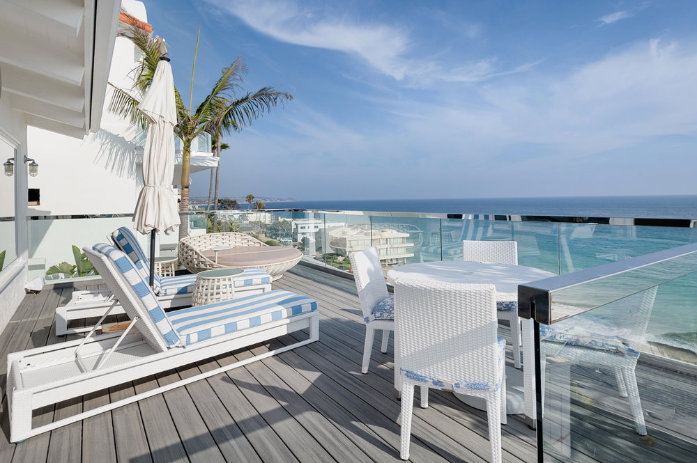 001 31658 Broad Beach For Sale Lease The Malibu Life Team Luxury Real Estate.jpg