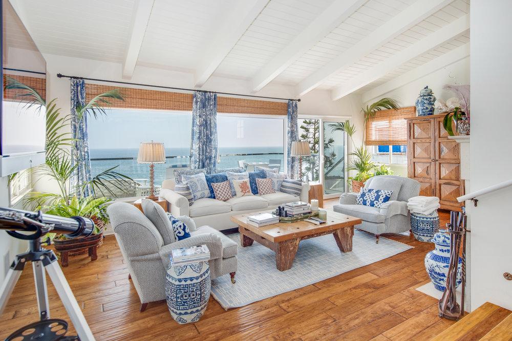 002 31658 Broad Beach For Sale Lease The Malibu Life Team Luxury Real Estate.jpg