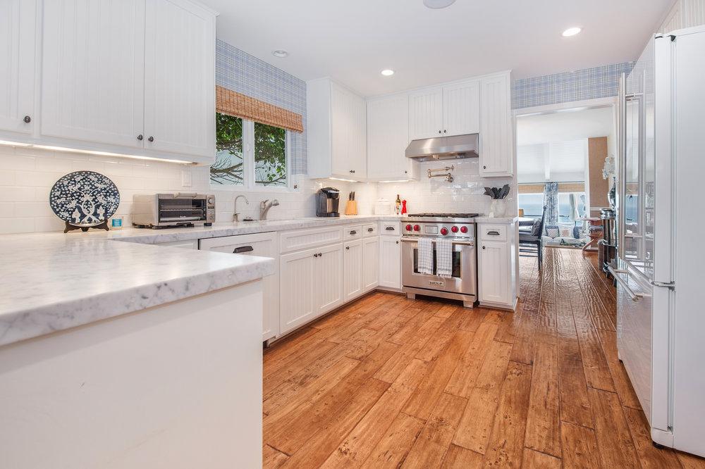 002.1 31658 Broad Beach For Sale Lease The Malibu Life Team Luxury Real Estate.jpg