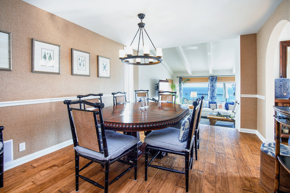 010 31658 Broad Beach For Sale Lease The Malibu Life Team Luxury Real Estate.jpg
