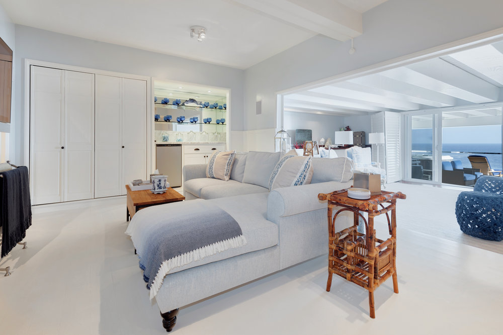012 31658 Broad Beach For Sale Lease The Malibu Life Team Luxury Real Estate.jpg