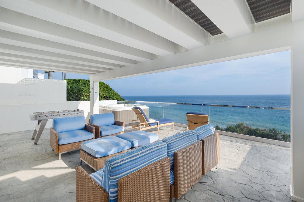013 31658 Broad Beach For Sale Lease The Malibu Life Team Luxury Real Estate.jpg