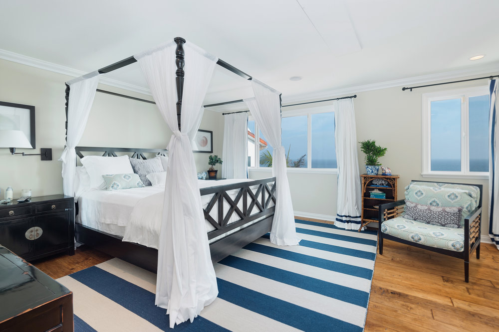 014 31658 Broad Beach For Sale Lease The Malibu Life Team Luxury Real Estate.jpg