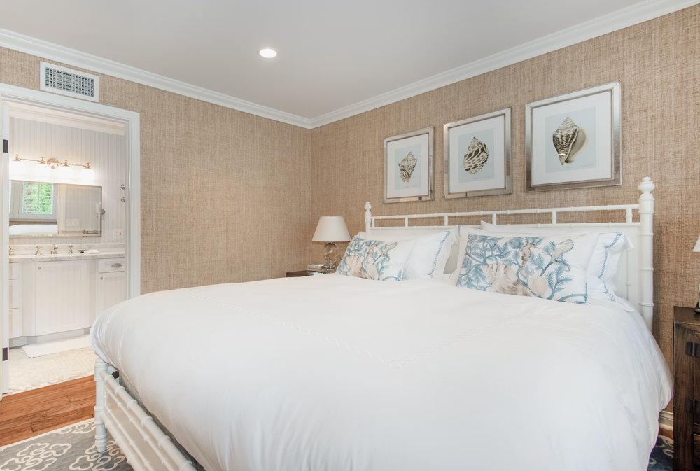 016 31658 Broad Beach For Sale Lease The Malibu Life Team Luxury Real Estate.jpg