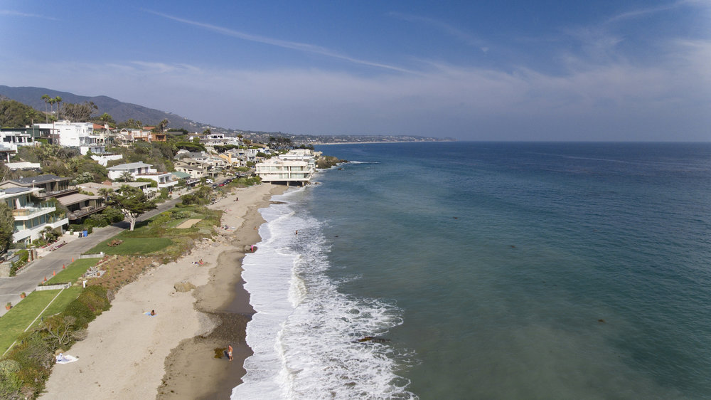 019 31658 Broad Beach For Sale Lease The Malibu Life Team Luxury Real Estate.jpg