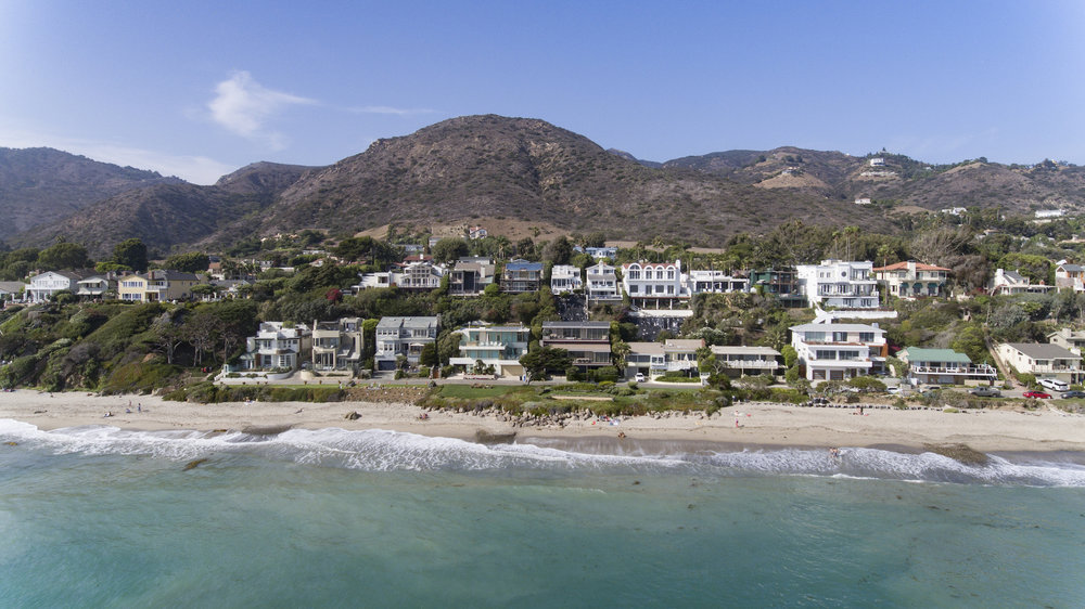 020 31658 Broad Beach For Sale Lease The Malibu Life Team Luxury Real Estate.jpg