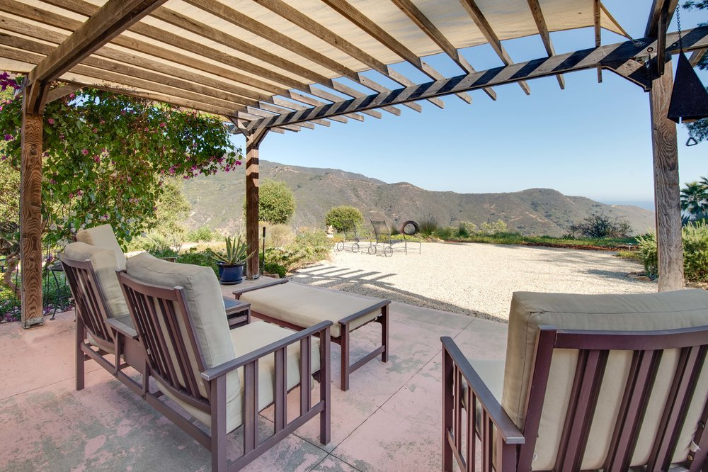001 Patio View 1996 Newell Road Malibu For Sale Lease The Malibu Life Team Luxury Real Estate.jpg