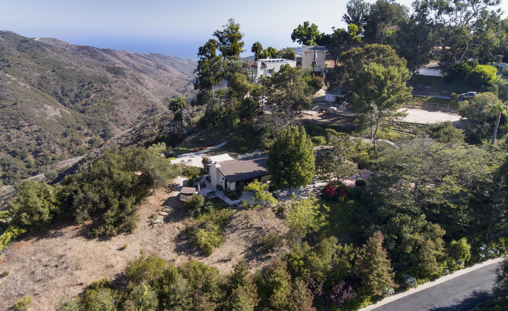 025 Aerial Ocean View 1996 Newell Road Malibu For Sale Lease The Malibu Life Team Luxury Real Estate.jpg