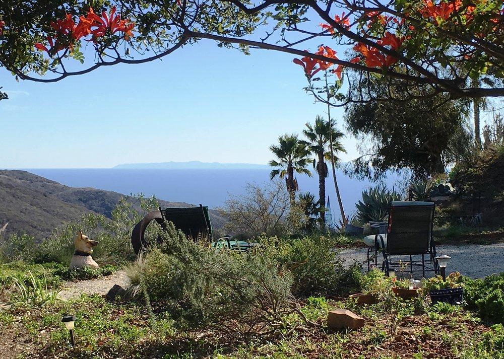 011.1 Newell Ocean View Two.jpg