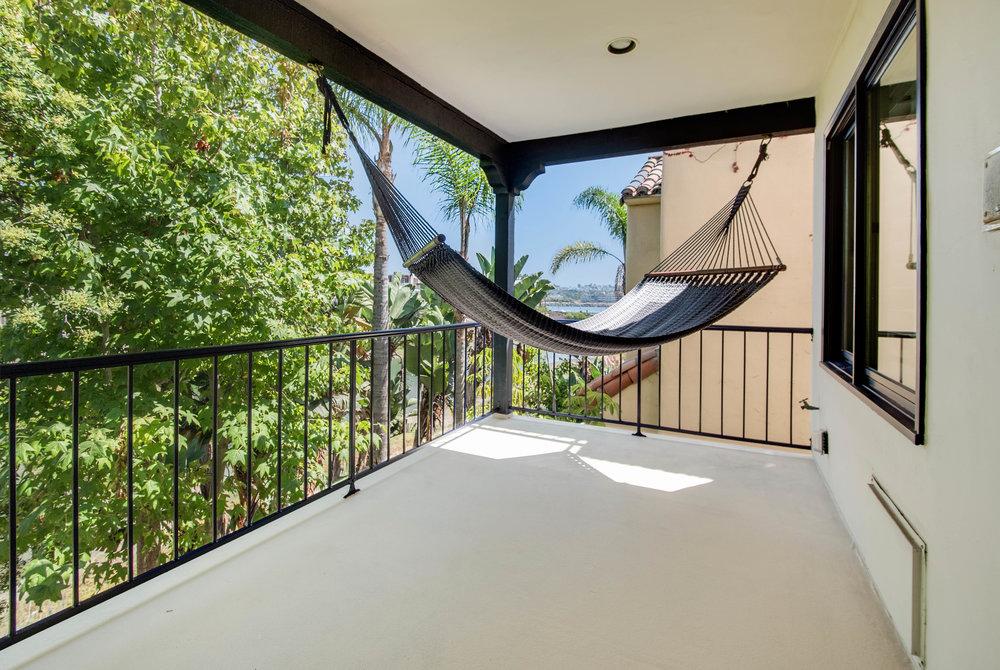 015 Master balcony Malibu For Sale Lease The Malibu Life Team Luxury Real Estate.jpg
