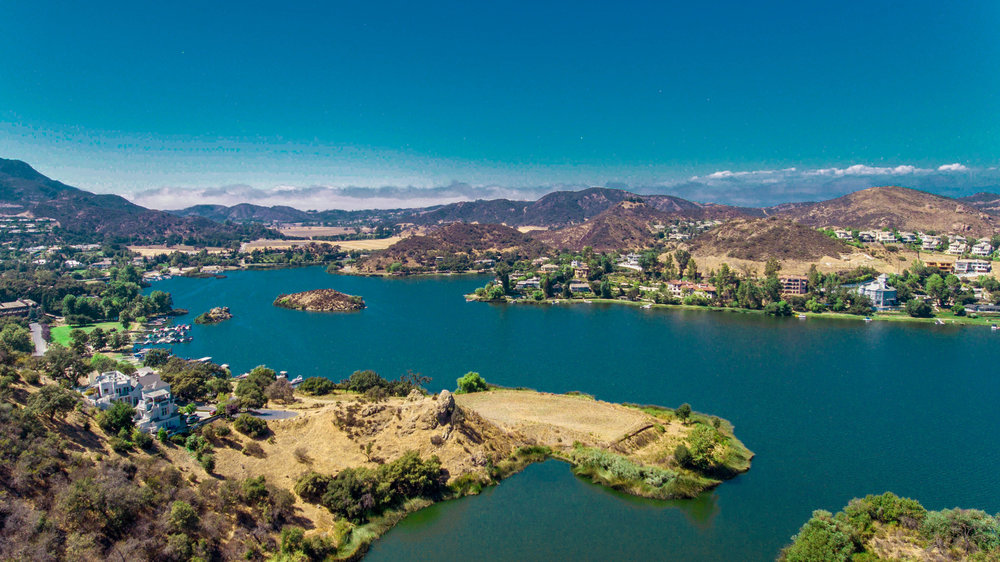 6 - 473 Lower Lake.jpg