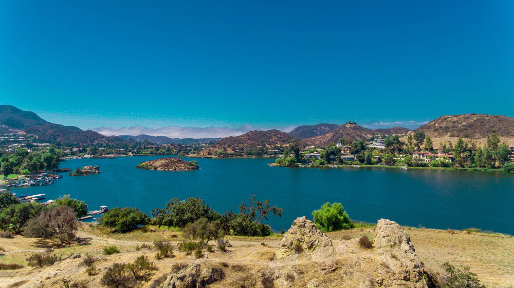7 - 473 Lower Lake.jpg