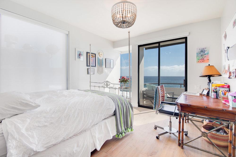 019 Bedroom 25252 Malibu Road For Sale Lease The Malibu Life Team Luxury Real Estate.jpg