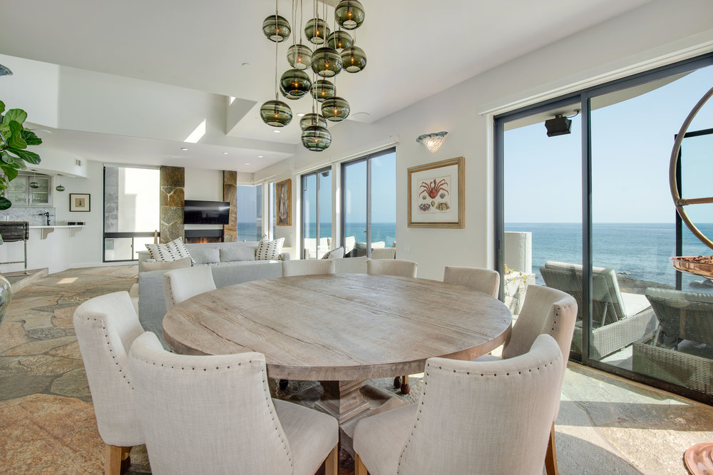 025 Dining Room 25252 Malibu Road For Sale Lease The Malibu Life Team Luxury Real Estate.jpg