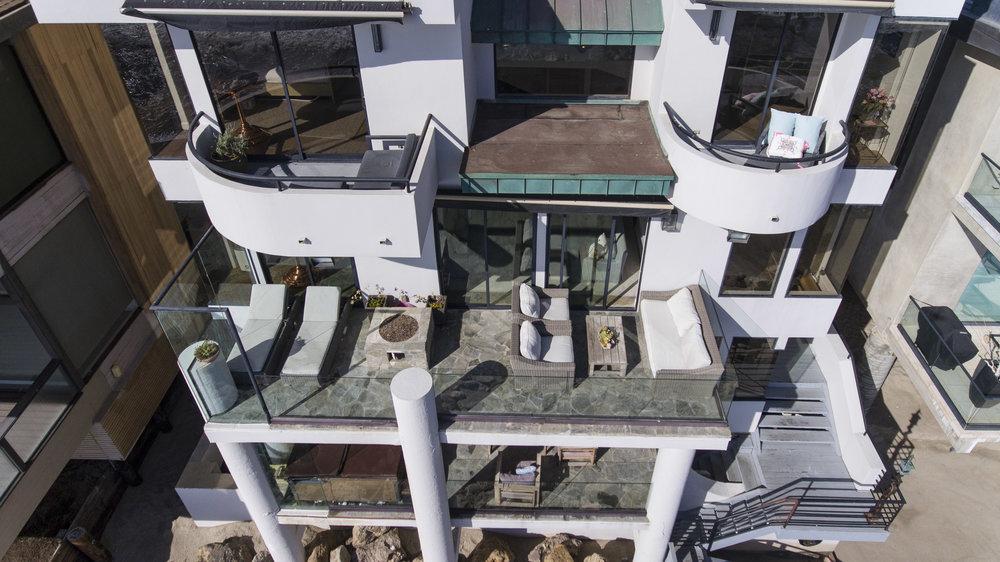 027 Aerial 25252 Malibu Road For Sale Lease The Malibu Life Team Luxury Real Estate.jpg