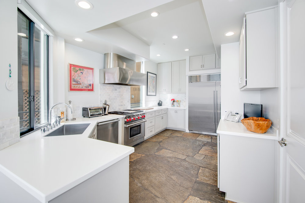 014 Kitchen 25252 Malibu Road For Sale Lease The Malibu Life Team Luxury Real Estate.jpg