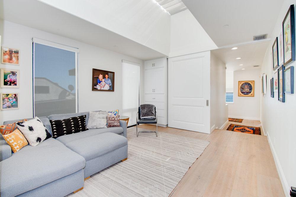 022 Bedroom 25252 Malibu Road For Sale Lease The Malibu Life Team Luxury Real Estate.jpg