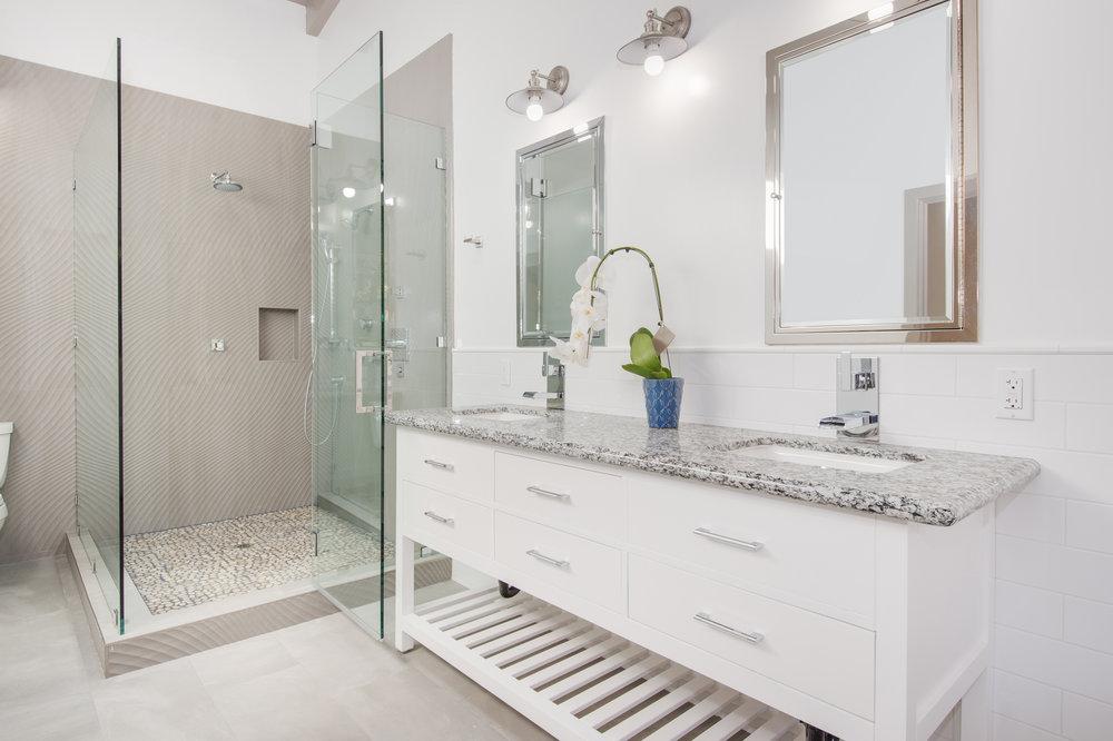 009 4210 Escondido For Sale Lease The Malibu Life Team Luxury Real Estate.jpg
