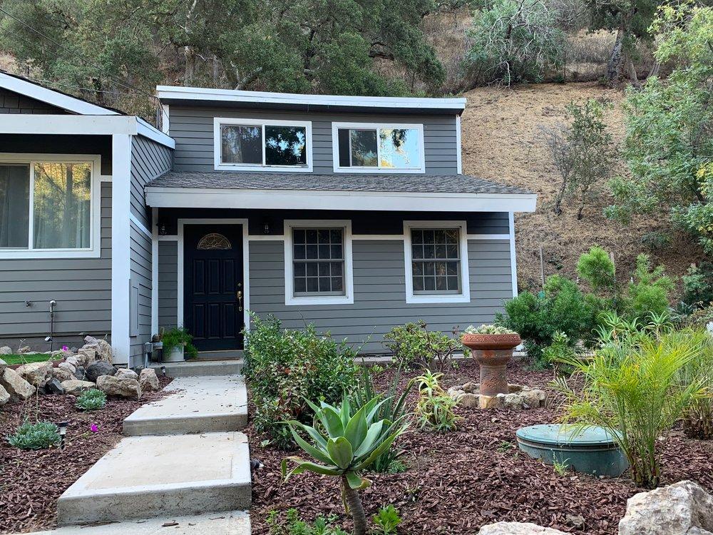 016.1 4210 Escondido For Sale Lease The Malibu Life Team Luxury Real Estate.jpg