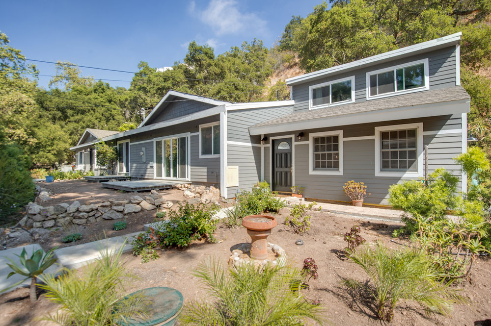 016 4210 Escondido For Sale Lease The Malibu Life Team Luxury Real Estate.jpg