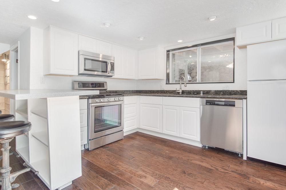 016.3 4210 Escondido For Sale Lease The Malibu Life Team Luxury Real Estate(1).jpg