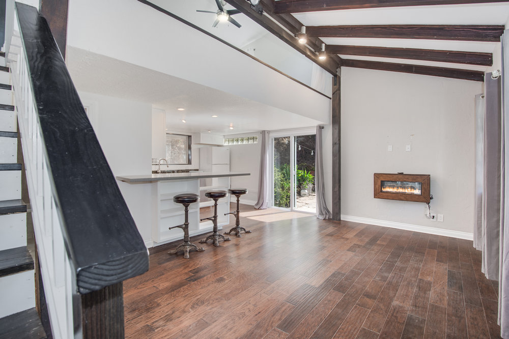 017 4210 Escondido For Sale Lease The Malibu Life Team Luxury Real Estate(1).jpg