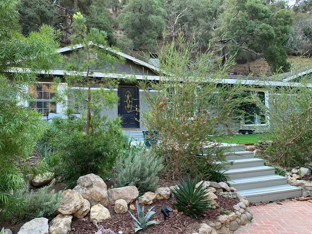 021 4210 Escondido For Sale Lease The Malibu Life Team Luxury Real Estate.jpg