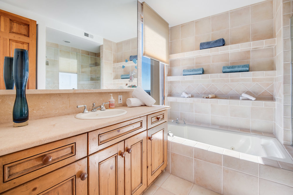 014 Bathroom 27475 Latigo Bay View Drive For Sale Lease The Malibu Life Team Luxury Real Estate.jpg