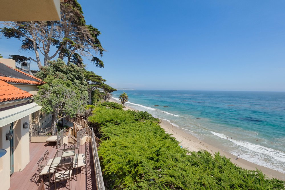 002 Deck Beach Ocean View Broad Beach For Sale Lease The Malibu Life Team Luxury Real Estate.jpg