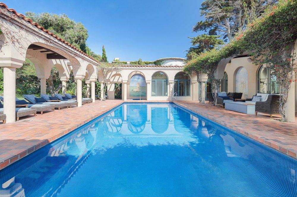 001 Pool Broad Beach For Sale Lease The Malibu Life Team Luxury Real Estate.jpg