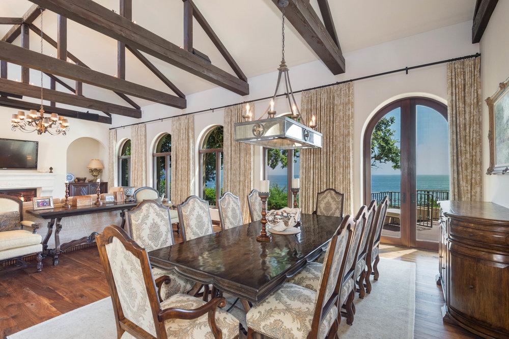 004 Living Room Broad Beach For Sale Lease The Malibu Life Team Luxury Real Estate.jpg