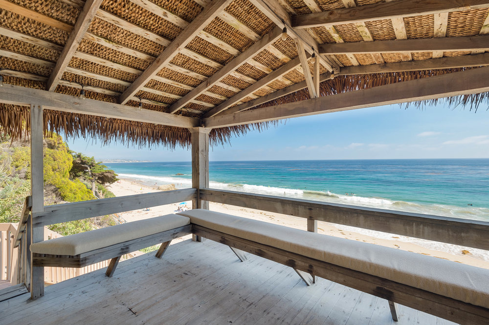 003 Cabana Broad Beach For Sale Lease The Malibu Life Team Luxury Real Estate.jpg