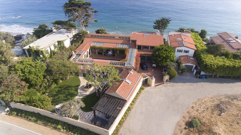 006 Aerial Broad Beach For Sale Lease The Malibu Life Team Luxury Real Estate.jpg
