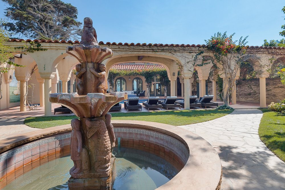010 Fountain Broad Beach For Sale Lease The Malibu Life Team Luxury Real Estate.jpg