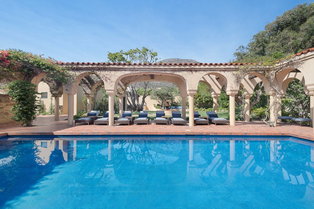 011 Pool Broad Beach For Sale Lease The Malibu Life Team Luxury Real Estate.jpg