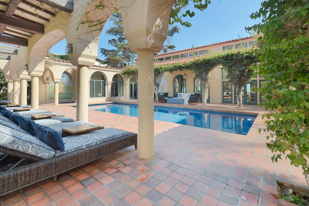012 Pool Broad Beach For Sale Lease The Malibu Life Team Luxury Real Estate.jpg