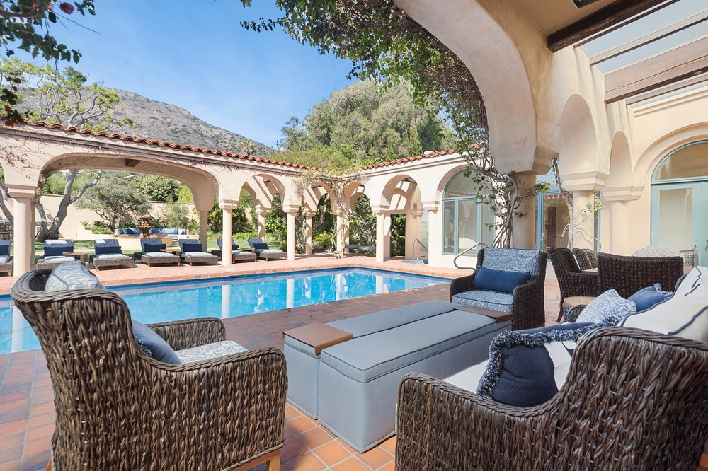 013 Pool Broad Beach For Sale Lease The Malibu Life Team Luxury Real Estate.jpg