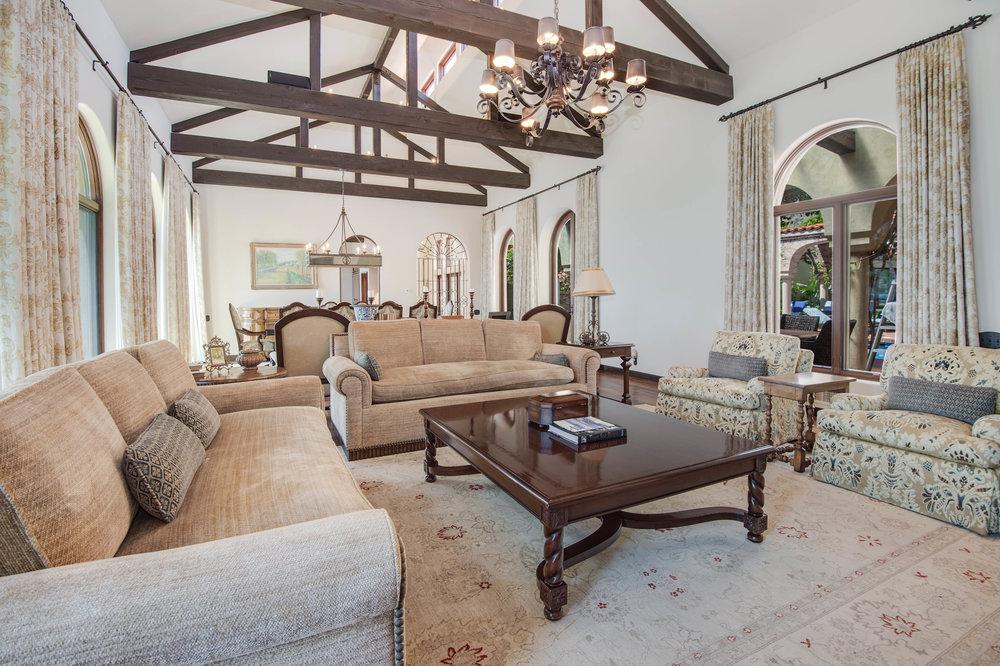 014 Broad Beach For Sale Lease The Malibu Life Team Luxury Real Estate.jpg