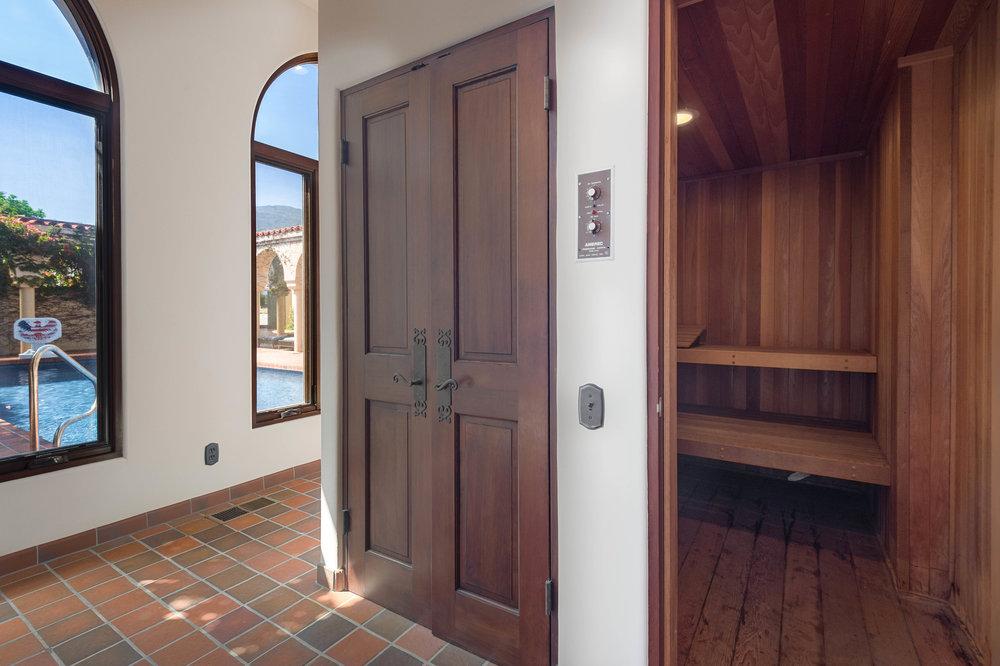 018 Sauna Broad Beach For Sale Lease The Malibu Life Team Luxury Real Estate.jpg