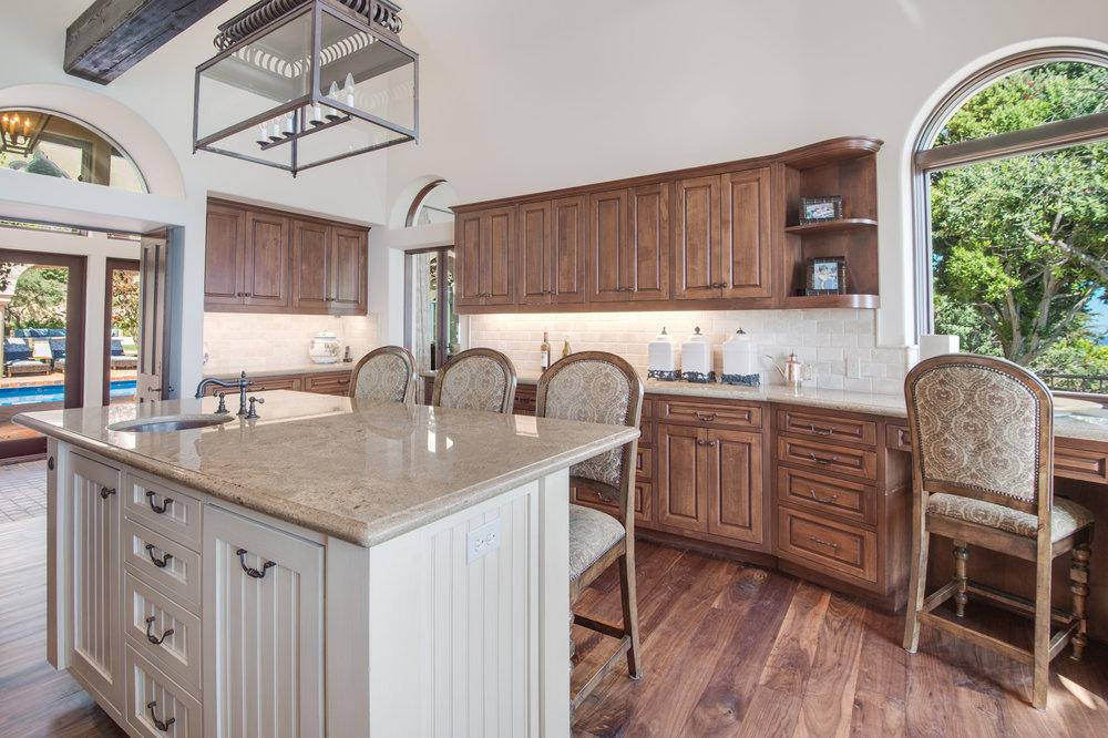 017 Kitchen Broad Beach For Sale Lease The Malibu Life Team Luxury Real Estate .jpg