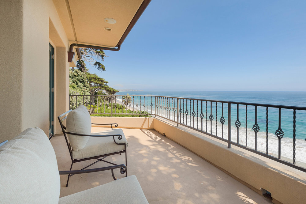 021 Deck Ocean View Broad Beach For Sale Lease The Malibu Life Team Luxury Real Estate.jpg