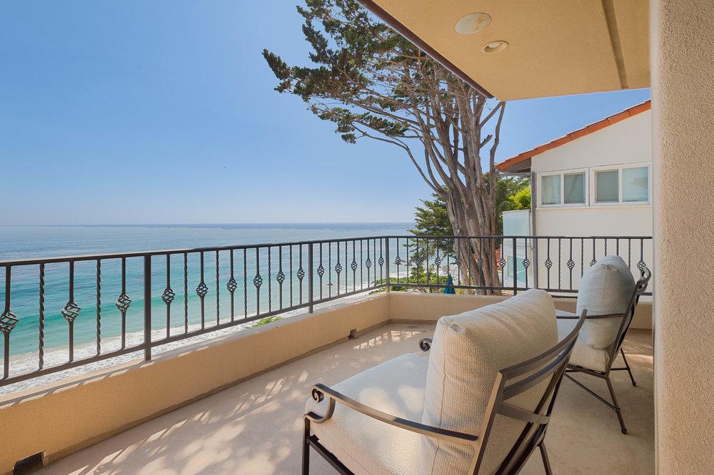 022 Ocean View Deck Broad Beach For Sale Lease The Malibu Life Team Luxury Real Estate.jpg