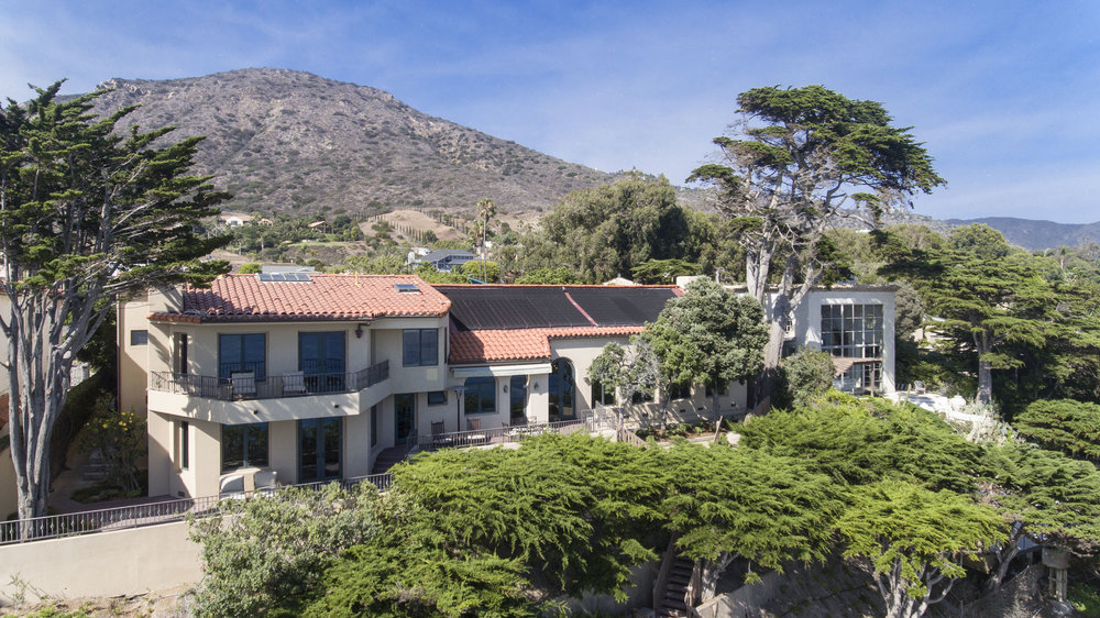 024 Aerial Broad Beach For Sale Lease The Malibu Life Team Luxury Real Estate.jpg